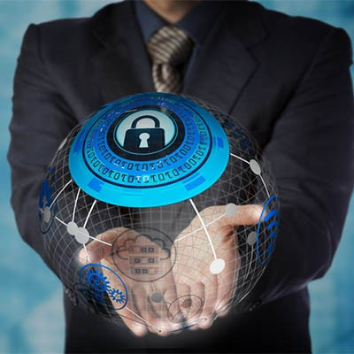 Value-Driven Managed IT Services Boosts the Bottom Line