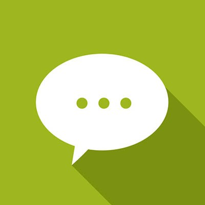 Tip of the Week: Canned Responses can Streamline Communications