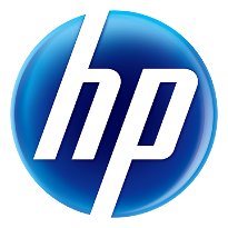 We Partner with HP to Give You the Best Technology