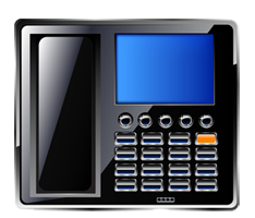 Cut Your Phone Bill by 70% with VoIP Phone Systems