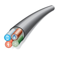 Get a Properly Planned Computing Infrastructure with FRS Pros