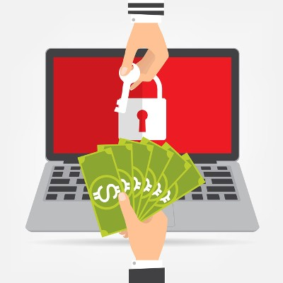 New Ransomware Presents Users With 2 Equally-Terrible Options