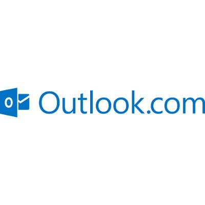 Tip of the Week: Microsoft Outlook Is Easier With Shortcuts