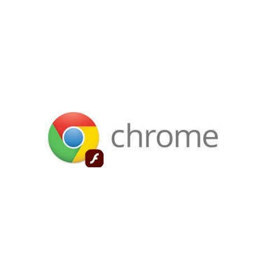 Tip of the Week: Using Flash In Google Chrome