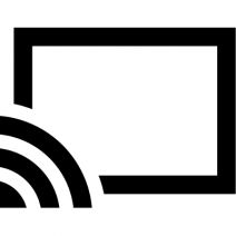 Tip of the Week: Use Google Chromecast for These 5 Functions