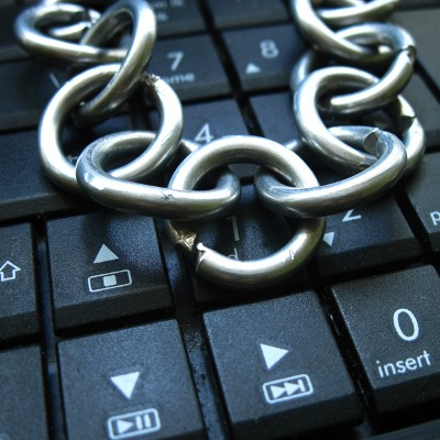 Three Cybercrimes Have Ended in Guilty Pleas