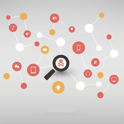 Shadow IoT and What to Do About It