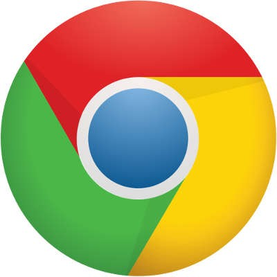 Tip of the Week: 3 Easy Ways to Improve the Performance of Your Chrome Web Browser