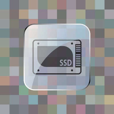 Tip of the Week: How to Get Optimal Efficiency Out of Your Solid State Drive