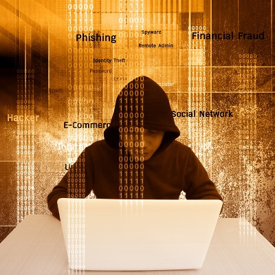 Your Employees Can Be One Of Your Biggest Security Risks